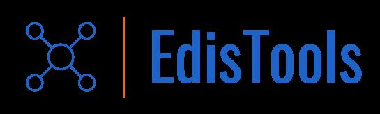EdisTools